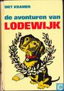 De avonturen van Lodewijk