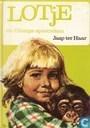 Chimps apenstreken
