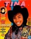 Strips - Tina (tijdschrift) - 1989 nummer  37