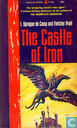 The Castle of Iron