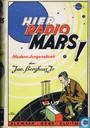 Hier Radio Mars!