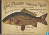 Het Lichaam van den Visch