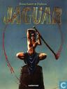 Bandes dessinées - Jaguar [Bosschaert] - Het visioen