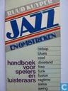Jazz en omstreken