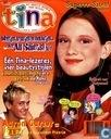 Comic Books - Marian en Robin - 2001 nummer  2