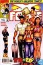 X-Force 70