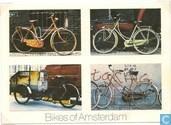 Bikes of Amsterdam III (844)