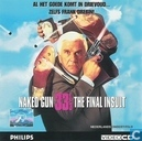 The Naked Gun 33 1/3 - The Final Insult