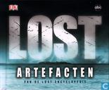 DVD / Video / Blu-ray - DVD - Het complete zesde seizoen / L'intégrale de la sixième saison