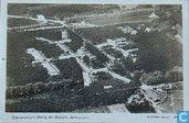 Bilthoven, Sanatorium Berg en Bosch