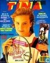 Strips - Amy - Op naar het westen! - 1990 nummer  44