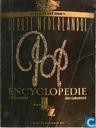Muziekkrant Oor's eerste Nederlandse pop encyclopedie