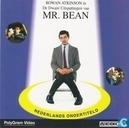 De dwaze uitspattingen van Mr. Bean