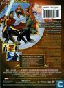 DVD / Video / Blu-ray - DVD - The Sorcerer Supreme