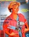 Bandes dessinées - Gevaarlijk parcours voor Glory, Een - 1986 nummer  38