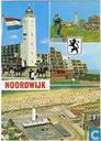 Noordwijk aan Zee / Holland