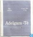 Adelgaza-Té