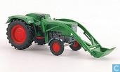 Fendt Farmer 2S