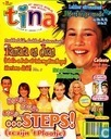 Strips - Afscheidsconcert, Het - 1999 nummer  39