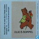 Ollie B. Bommel [crème, 50]