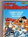 Michel Vaillant strip-pocket