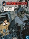 Strips - Lou Smog - Spook Dakota