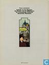 Comic Books - Adele Blanc-Sec - Maanzieke mummies