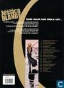 Comic Books - Jessica Blandy - Denk maar aan Enola Gay...