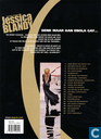 Bandes dessinées - Jessica Blandy - Denk maar aan Enola Gay...