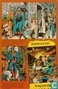 Comic Books - Erwtje - Nummer  16