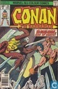 Conan the Barbarian 66
