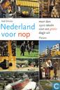 Nederland voor nop