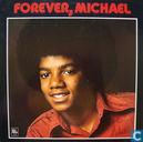 Forever Michael