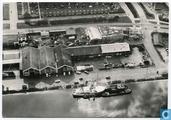 Machinefabriek en Constructiebedijf Zwitser N.V. Katwijk aan Zee