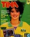 Comics - Apestreken - 1986 nummer  19