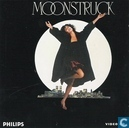 DVD / Vidéo / Blu-ray - VCD video CD - Moonstruck