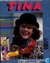 Strips - Carrie wordt een ster! - 1987 nummer  43