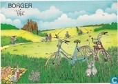 Borger (145)