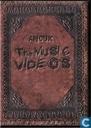 The Music Videos