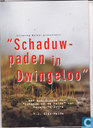 Schaduw-paden in Dwingeloo