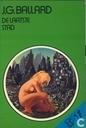 Boeken - Ballard, Jim G. - De laatste stad