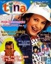 Bandes dessinées - Koele tante, Een! - 2002 nummer  12