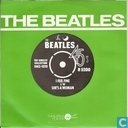 Vinyl records and CDs - Beatles, The - I Feel Fine