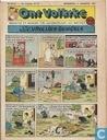 Comics - Ons Volkske (Illustrierte) - 1951 nummer 32