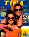 Bandes dessinées - Dubbelspel - 1990 nummer  29