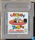 Jeux vidéos - Nintendo Game Boy - Looney Tunes
