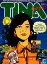 Bandes dessinées - Tina (tijdschrift) - 1982 nummer  51