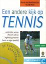 Een andere kijk op tennis
