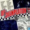 Oi! / Skampilation Vol. #1