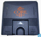 Kostbaarste item - PC Engine CoreGrafx II